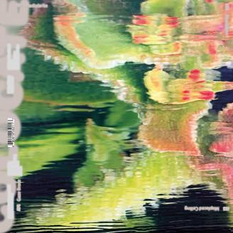 MOTOKO & MYERS - Colocate : SODA GONG (US)