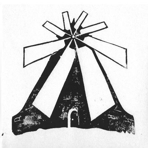 ELIJAH MINNELLI - Slats / Dub : BREADMINSTER COUNTY COUNCIL (UK)