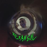 LUGH - Erangal (OST) : LP