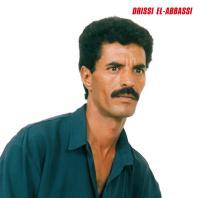 DRISSI EL-ABBASSI - Rai Sidi Bel Abbes : LP