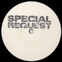 SPECIAL REQUEST - Lolita (Warehouse Mix) / Alone : 12inch