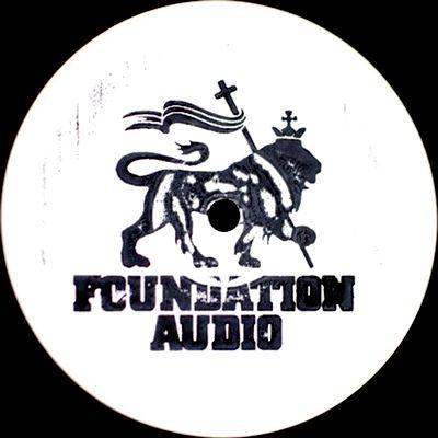 PUGILIST - Ayahuasca / Kindred Dub : Foundation Audio (UK)