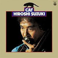 HIROSHI SUZUKI - Cat : WE RELEASE JAZZ (SWI)