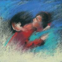 UMAN - Chaleur Humaine : FREEDOM TO SPEND (US)