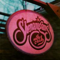 GOOSE - Shenanigans Nite Club : LP
