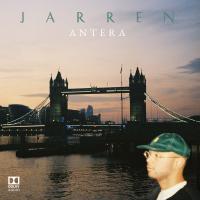 JARREN - Antera : LP