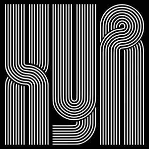 X.Y.R. - Anciente : LP