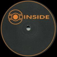 JOEL MULL - Infected : 12inch
