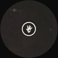 BMG & DEREK PLASLAIKO - The True Story Of A Detroit Groove : 12inch