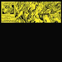 VARIOUS ARTISTS (PHASERBOYS & CHAOS MILIEU & DJ UNGEL & ZONZA GRIND) - WAR1202 : 12inch