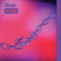 VARIOUS ARTISTS - Tonic Noise : NONE/<wbr><wbr>SUCH <wbr>(US)