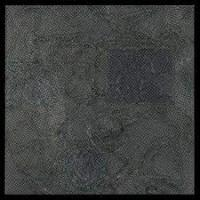 SW. - MyDEFINITION : LP