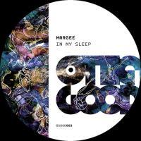 MARGEE - In My Sleep : 12inch