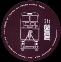 n_t0001084NORTH MANC BEDS - Bolton 8 EP : 33 <wbr>(UK)