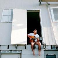 NICK KUROSAWA - Home : ALOHA GOT SOUL (US)