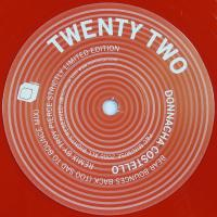 n_t0001025DONNACHA COSTELLO - Bear Bounces Back <wbr>(Too Sad To Bounce Mix) : MINIMISE <wbr>(IRE)