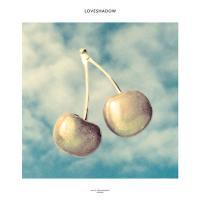 LOVESHADOW - S/T : LP