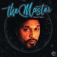 ORLANDO VOORN - The Master : 2x12inch