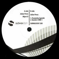 n_t0001109JULIAN PEREZ - Sputnik EP : SUBWAX BCN <wbr>(Spain)
