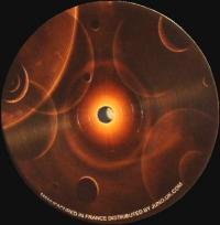 n_t0001119HM505 - ... EP : AUDIO VISUAL <wbr>(UK)