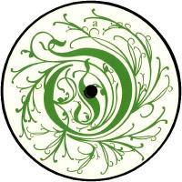 EL CHOOP - New Speak/Old Speak EP (feat Nail remix) : 12inch
