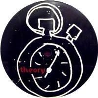 BEN SIMS - Slow Motion / New Blood (Rolando Remix) : 12inch