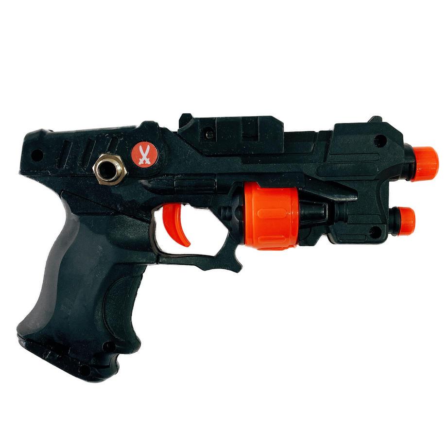 SHOGUN TAPES - Space Pistol : GOODS gallery 2