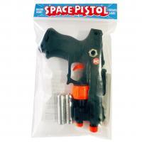 SHOGUN TAPES - Space Pistol : SHOGUNTAPES (JPN)