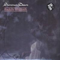 SAHIB SHIHAB - Summer Dawn : LP