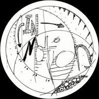 THEO PARRISH - In Motion : SOUND SIGNATURE (US)
