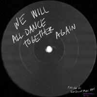 LEVON VINCENT - We Will Dance Together Again : 12inch