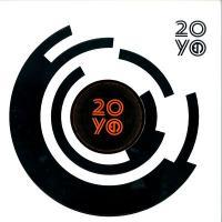 JON DIXON / EDDIE FOWLKES / DJ 3000 / RICO & SONNY - EPM20 EP3 : 12inch