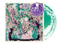 MILD HIGH CLUB - Going Going Gone (Color Green) : STONES THROW (US)