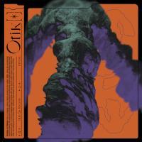 OTIK - Trifecta : CLUB QU (HOL)