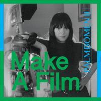 PALMBOMEN II - Make A Film : 2LP