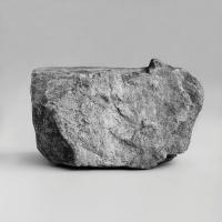TOKIO HASEGAWA - Stone Music : LP+DOWNLOAD CODE