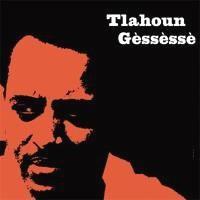 TILAHUN GESSESSE - Ethiopian Urban Modern Music Vol. 4 : LP