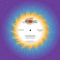 THE SUN RA ARKESTRA - Angels And Demons At Play : ART YARD (UK)