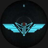 HERMANS - Things Change EP : SHEIK 'N' BEIK <wbr>(US)
