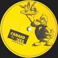 VARIOUS - Canardises Vol.1 : 12inch