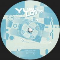 YUSUF & LOVEYS - Only House Music : CURATED BY TIME (SPA)