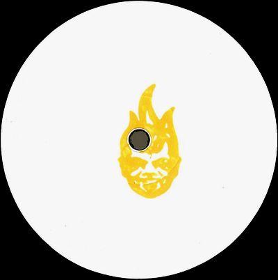 VA - FKOFV006 (feat. Riko Dan) : FatKidOnFire (UK)