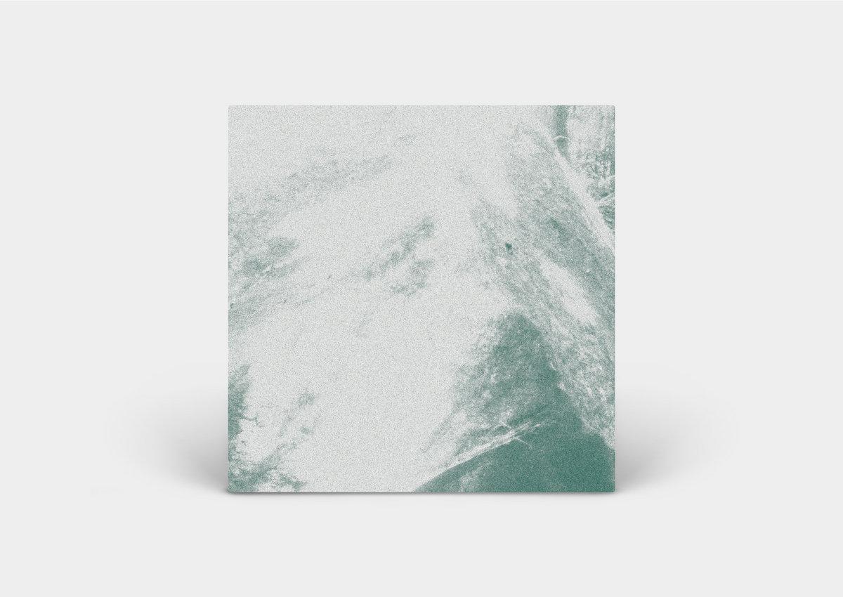 DAVID TOOP, AKIO SUZUKI & LAWRENCE ENGLISH - Breathing Spirit Forms : CD + Booklet gallery 0
