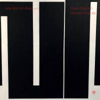 SEAN DEASON - Rumspringa EP (New Detroit Deep Vol.2) : 12inch