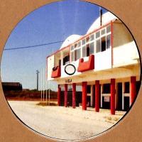 SNAD - Nandri EP (Vinyl Only) : 12inch