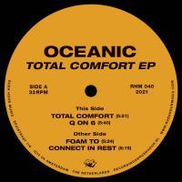 OCEANIC - Total Comfort : RUSH HOUR (HOL)