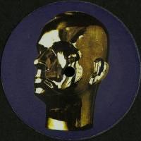 ADAM FEINGOLD - Apron EP : 12inch